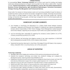 Hospitality Resume Sample Enchanting Hospitality Resume Samples Sample Entry Level Hotel Management