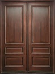exterior entry doors houston texas. full image for cool custom front doors houston 34 texas door exterior entry