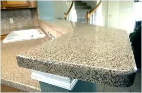 home depot formica countertops laminate sample
