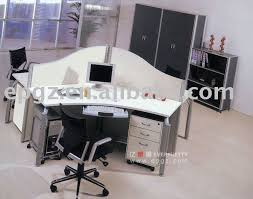 latest furniture designs photos. latest wooden furniture designs suppliers and manufacturers at alibabacom photos