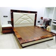 bed designs. Perfect Bed Designer Double Bed Inside Designs E
