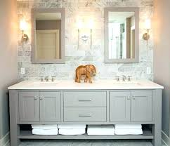 houzz bathroom vanity lighting. Simple Bathroom Houzz Vanity Home And Furniture Best Choice Of Bathroom Vanities  Collection In Long Island   For Houzz Bathroom Vanity Lighting S