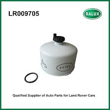 image lr009705 auto fuel filter fuel strainer assembly for discovery range rover sport car engine oil