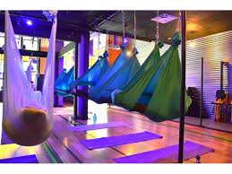 boston aerial yoga studio launches new cles 0