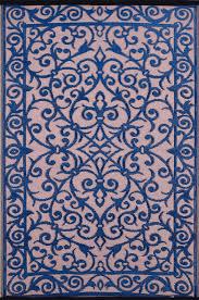 dazzling design blue and pink rug nice ideas blue pink indoor outdoor rug