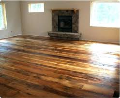 types of timber for furniture. Delighful Furniture Types Of Hardwood Floors Different Building  Blocks Objects Desire Timber For Types Of Timber Furniture E