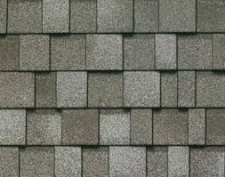 architectural shingles. Modern Style Architectural Shingles With Biltmore Laminated Shingle Covers Sq