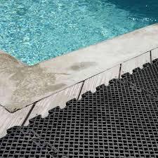 marine flooring marine flooring