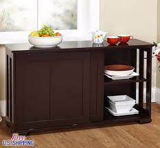 Portable Kitchen Cabinets Portable Kitchen Cabinets Ardyyscom