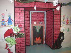 dorm dorm room and doors on pinterest aaron office door decorated