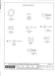 top gt melex gt melex wiring diagrams gt melex512ewiringdiagramjpg club car golf wiring diagram php 2006 club car precedent electric golf cart wiring diagram images