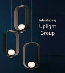 believing that the lighting industry still has room for contemporary s with a global perspective david weisinger and his newly formed company