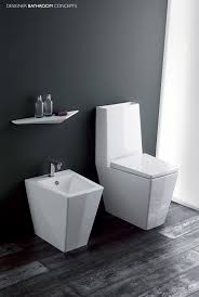 White Bathroom Suite Olympia Ceramica Crystal Designer Bathroom Suite Dbc Crystal