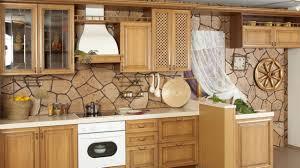 Island Style Kitchen Design Traditional Kitchen Designs Kitchen Island Waraby