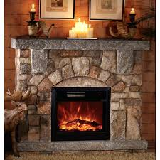 full image for g8600e w silverton electric fireplace real flame reviews silvertone black mantel model fireplaces
