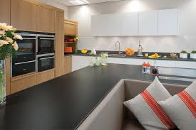 visual appearance in mind but the importance of touch and quality too axiom worktops are one of the most popular laminate kitchen worktops in the uk