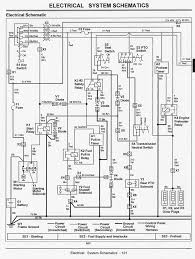 wiring diagram for john deere 2305 wiring image john deere 2305 electrical problem on wiring diagram for john deere 2305