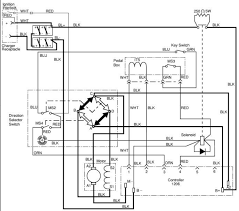 wiring diagram for volt ez go golf cart wiring basic ezgo electric golf cart wiring and manuals
