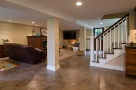 pleasant painting new basement concrete floor rated 61 from 100 by 183 users is painting