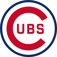 File:Chicago Cubs logo 1957 to 1978.png - Wikipedia