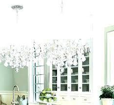 white drum chandelier white chandelier with crystals drum and crystal chandelier white drum chandelier with crystals