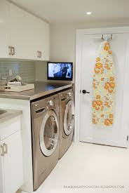 best ikea laundry room wall cabinets 35 about remodel hme designing inspiration with ikea laundry room