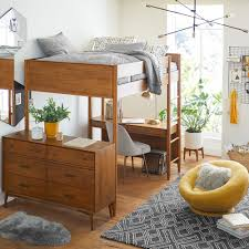 WEST ELM AND POTTERY BARN TEEN COLLABORATE ON AN EXCLUSIVE, MODERN  COLLECTION | Business Wire