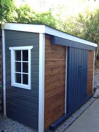 simple garden shed designs and best small storage shed projects ideas and designs for