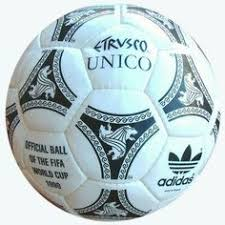Image result for Etrusco Unico