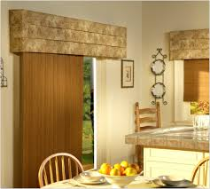 Curtain Valances For Bedroom Curtain Valance Ideas Bedroom Home Design Ideas