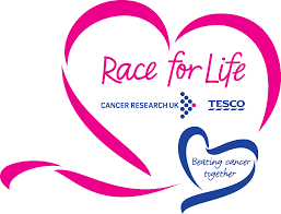 For Life Race For Life Cancer Research Uk Love Doing This Each Year