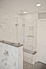 Bathroom Remodeling Nj Bathroom Remodel In Somerset County Nj