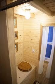 tiny house plumbing. Th_bath_art Th_bathroom_door Th_bathroom1 Th_bathroom2 Tiny House Plumbing
