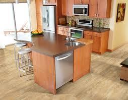 kitchen countertops baton rouge la