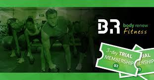 world gym membership specials