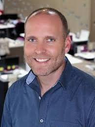 Ryan Ware | People on The Move - Silicon Valley Business Journal