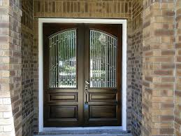 Front Doors double front doors with glass photos : Home Design : 85 Surprising Modern Glass Front Doors