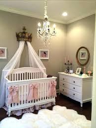 bedroom chandeliers chandeliers for baby girl room chandeliers for girl nursery in baby room chandeliers