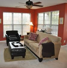 undertone do you see in this beige sofa