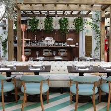 art deco furniture miami. Download-3 Soho Beach House Miami Miami: A Restored Art Deco Furniture R