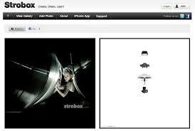 lighting schemes. Lighting Scheme. Strobox Pairs Photographs And Their Schemes Scheme