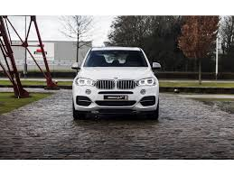 Coupe Series bmw x5 5.0 : Used BMW X5 M50 5.0d 381Pk, Panoramadak, Trekhaak, 2015 BMW X5 5 ...