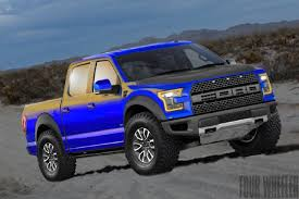 ford raptor 2015 blue. Unique Ford Is The 2016 Ford F150 SVT Raptor Coming Soon And 2015 Blue E
