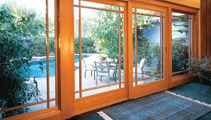 sliding glass doors san go us