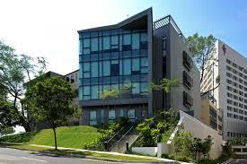 Metaphor Design And Architecture Singapore Healthcare Metaphor Design Architecture Pte Ltd