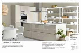 20 Inspirational Prix Pose Cuisine Ikea New Best Cuisine