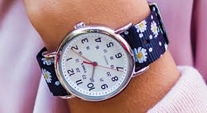 watches for men women boys and girls timex everyday casual watches
