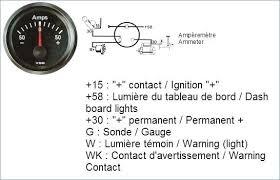 car water temperature gauge wiring diagram engine saas temp car water temperature gauge wiring diagram engine saas temp enthusiasts diagrams o diagra