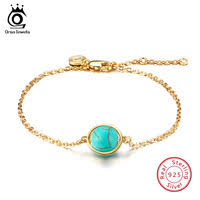 Bracelets - Shop Cheap Bracelets from China Bracelets Suppliers at ...