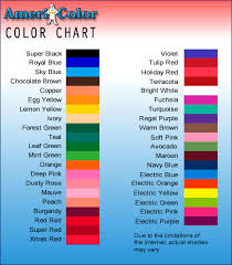 Food Coloring Chart To Make Purple Regal Purple Soft Gel Paste Food Coloring Finishing Touches